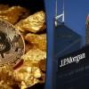 """Banka JPMorgan: """"Bitcoin môže z dlhodobého hľadiska stúpnuť na $146 000"""""""