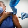 Rebríček krajín, ktoré podali najviac vakcín COVID-19?