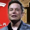 Tesla kúpila bitcoiny za $1,5 mld., čím zatlačil cenu na nové maximum