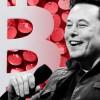 Tesla už mohla v ziskoch z bitcoinu zarobiť viac ako z elektromobilov