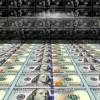 Systém FEDu cez ktorý denne pretekajú bilióny bol narušený