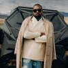 Kanye West vlastní majetok v hodnote až $6,6 miliárd