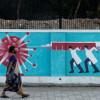 WHO klasifikuje variant Covidu z Indie ako celosvetové zdravotné riziko