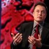 Tesla môže byť na tom v Číne oveľa horšie, ako si ktokoľvek myslel