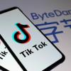 Príjmy majiteľa TikToku – ByteDance vzrástli až o 111%