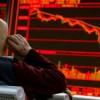 Akcie po celom svete klesajú, ako Wall Street znepokojuje FED