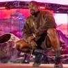 SPAC Billa Ackmana kupuje 10% v hudobnom gigante s Kanye Westom