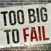 Veľké banky sú ešte väčšie a Washington volá na poplach