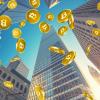 Nemecké inštitucionálne fondy môžu do kryptomien investovať až 20%