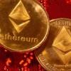 """K vylepšeniu ethereum, ktoré """"ničí"""" mince príde 5. augusta"""