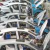Zvyknite si na vysoké ceny automobilov