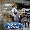 Ford končí s výrobou v Indii a tým odpisuje až $2 miliardy