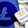 Ako falošná tlačová správa od firmy Walmart navýšila kryptomenu až o 25%?