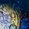"""Ako ECB vníma nový inflačný """"skok"""" inflácie"""