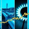 Energetické firmy žiadajú o pomoc v obave z vyšších účtov za energie