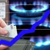 Energetické firmy prestávajú prijímať nových zákazníkov