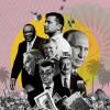Pandora Papers: Tajné majetky a väzby svetových lídrov odhalené