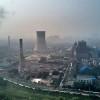 Čína nariaďuje uhoľným baniam zvýšiť produkciu, kvôli nedostatku elektriny