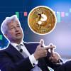 """Jamie Dimon: """"Bitcoin je """"bezcenný"""" avšak…"""""""