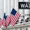 10% najbohatších Američanov vlastní rekordných 89% všetkých amerických akcií