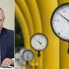 Rusko sa rozhodne nechystá zvyšovať dodávky zemného plynu do Európy