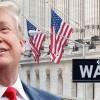 Trumpova SPAC od oznámenia dohody raketovo stúpla až o 1 657%
