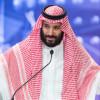 Saudská Arábia – najväčší vývozca ropy, plánuje do roku 2060 čisté nulové emisie