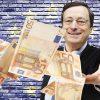 $ 9 biliónov: Ako centrálne banky zaplavujú svet peniazmi